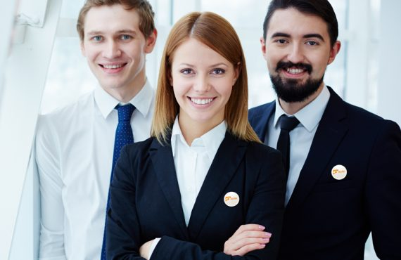 Application Advisors