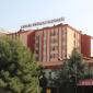 Ankara Onkoloji Eğitim ve Araştırma Hastanesi
